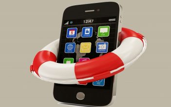Asia Pacific Mobile Phone Insurance Market