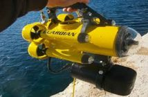 Europe Observation Mini ROVs Market