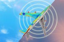 Global Aircraft Communication System Market