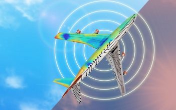 Global Aircraft Communication System Market