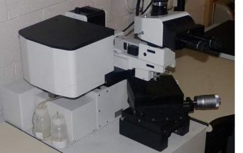 Global Atomic Force Acoustic Microscope Market