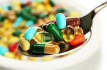 Global Nutritional Supplements Market