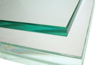 Global Toughened Safety Glass Market