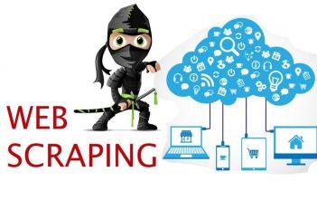 Global Web Scraper Software Market