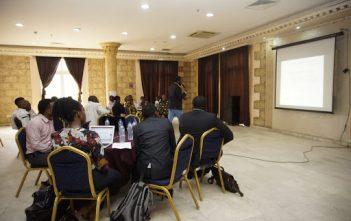 Nigeria B2B Market Research Reports