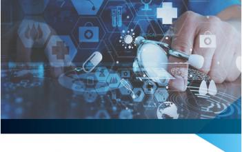 Philippines Health Tech Market