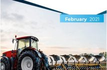 Vietnam Agricultural Machinery Market