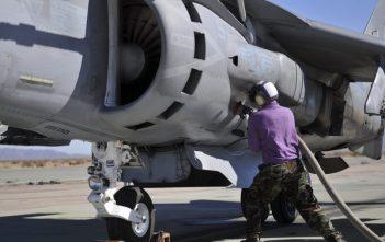 aviation-fuel-market