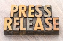 free press release sites india