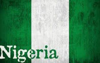 nigeria market outlook
