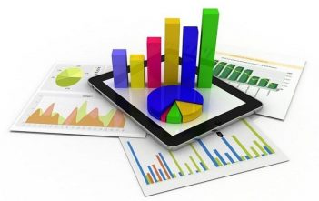 Analyze End Users for Business Need