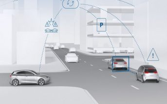 Asia Pacific Connected Roadside Assistance Solution Market