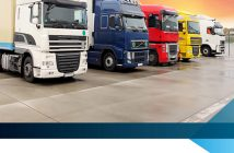 Australia Logistics Market