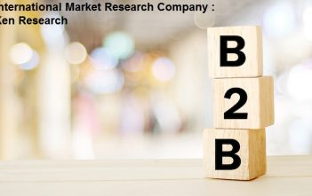 Best Market Research Company in India