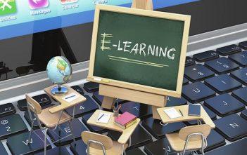 E-Learning Market Major Players