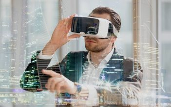Europe Virtual Reality Content Creation Market