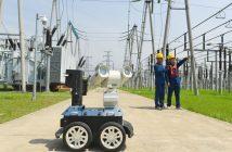 Global AI In Energy Market