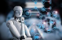 Global AI in Construction Market