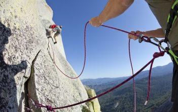Global Climbing Single Ropes Market