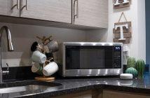 Global Smart Microwave Oven Market