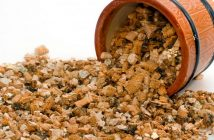 Global Vermiculite Market