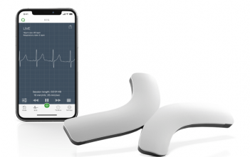Global Wireless Electrocardiography Devices Market