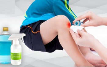 Global Wound Cleanser Solutions Market