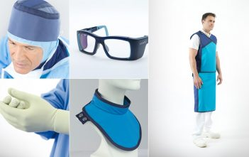 Global X-Ray Protective Clothing Market