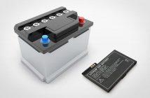 Lead Carbon Battery Market