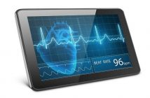 North America Wireless Electrocardiography Devices Market