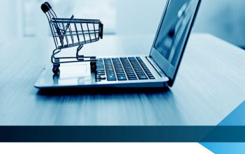 Philippines E-Commerce Logistics Market