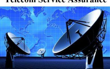 Telecom Service Assurance Market