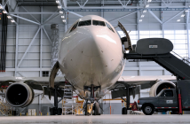 Digital MRO Market