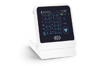 Europe Wireless Electrocardiography Devices Market