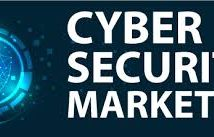 Global Cybersecurity Market