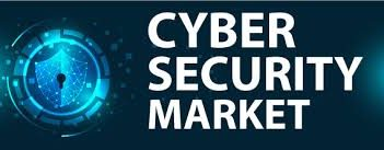 Global Cybersecurity Market