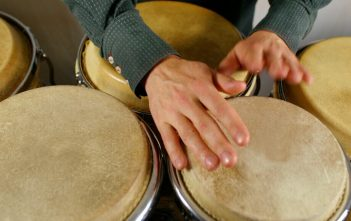 Global Hand Percussion Market