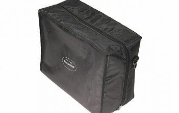 Global Harmoniums Bag Market