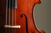 Global Orchestral Strings Market