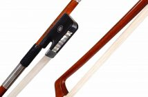 Global Viola Bows Market