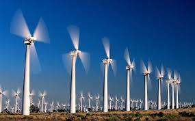 Global Wind Tower Market