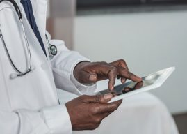 Increment in Insights of Global Wireless Healthcare Market Outlook: Ken Research