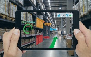 North America Augmented Reality Market