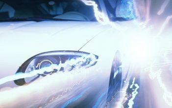 North America Automotive Intelligent Lighting Market