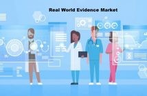 Real World Evidence Market