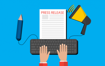 Top Free Press Release Submission Sites