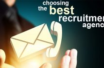 Top Recruitment Services Company in India
