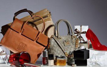 luxury-goods-market