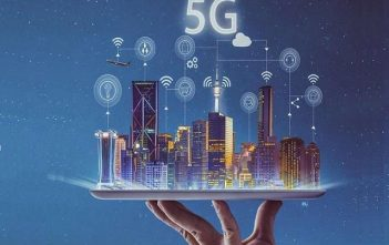 Asia Pacific 5G Enabled Industrial IoT Market