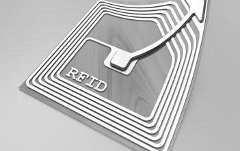 Asia Pacific RFID Tags Market